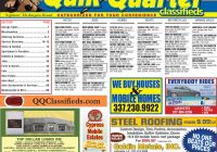 Carfax Free En Español Inspirational Qq Acadiana 08 07 14 by Part Of the Usa today Network issuu