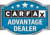 Carfax Inventory Fresh Used 2013 toyota Corolla for Sale at Terry S Route 50 Super Lot