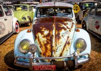 Carfax Lemon Check New What to Look for when Ing A Car as is