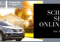 Carfax Login and Password Unique toyota Of Muskegon