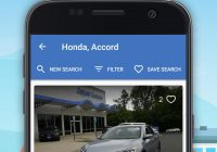Carfax Mobile Beautiful Carfax for android Apk