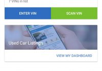 Carfax Mobile Luxury Carfax for android Apk