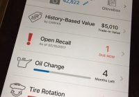 Carfax Phone Inspirational Fox 8 Defenders Car App Helps Consumers Spot Dangers On the Road