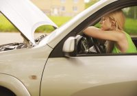 Carfax Plans Lovely Protect Your Vehicle and Your Wallet with An Extended Auto Warranty