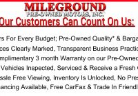 Carfax Rates Lovely Used Cars Morgantown Wv Used Cars Trucks Wv