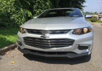 Carfax Report for Sale New Car Selling Trading In Questions Can You Add A Carfax Report to