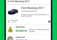 Carfax Report Free with Vin Number New Free Vin Check Report History for Used Cars tool for