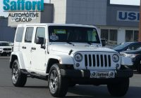 Carfax Subscription Unlimited Lovely Pre Owned 2017 Jeep Wrangler Unlimited Sahara Convertible In