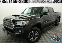 Carfax Trucks for Sale Best Of toyota Ta A Trucks for Sale In Fontana Ca Autotrader