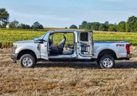 Carfax Trucks Lovely How to Pick the Right Pickup Truck Cab