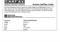 Carfax Unlimited Vin Check Lovely Patent Us Apparatus and Method for Perusing Selected