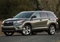 Carfax Used Car Best Of Fuel Efficient and Family Friendly Used Suvs