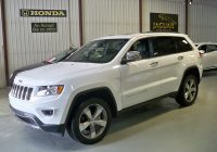 Carfax Used Car Lovely Used Suvs with Carfax and 100 Point Inspection