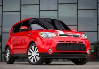 Carfax Used Car Value Elegant Car Selling Setting the Value Of Your Used Car