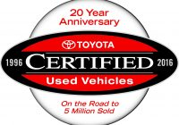 Carfax Used Cars Canada Inspirational toyota town Of Stockton toyota Certified Used Vehicle Inventory