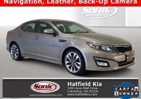 Carfax Used Cars Columbus Ohio Lovely Used Cars for Sale