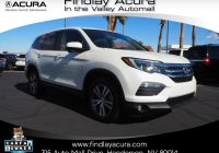 Carfax Used Cars Las Vegas Awesome Honda Pilot for Sale In Las Vegas Nv Autotrader