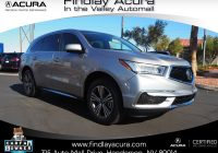 Carfax Used Cars Las Vegas Best Of Acura Mdx for Sale In Las Vegas Nv Autotrader