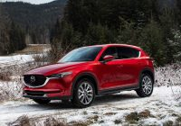 Carfax Used Cars Listings New Mazda Cx 5 Reviews