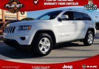 Carfax Used Cars Miami Elegant Featured Used Vehicles In Miami Fl at Planet Fiat
