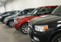 Carfax Used Cars Mn Best Of Ideal Auto Imports Llc Eden Prairie Mn