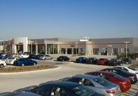 Carfax Used Cars Mn Fresh Best Used Car Deals Offers and Incentives for September