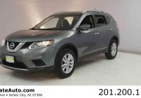 Carfax Used Cars Nj Best Of Nissan Rogue for Sale Njstateauto Used Car Dealer