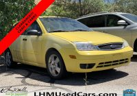 Carfax Used Cars Phoenix New Used Cars In Stock