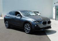 Carfax Used Cars Raleigh Nc Best Of Pre Owned 2018 Bmw X2 Sdrive28i Suv In Pleasanton Lb8999