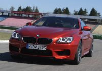 Carfax Used Cars Reviews Best Of Bmw M6 Reviews