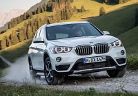 Carfax Used Cars Reviews Luxury Bmw X1 Reviews