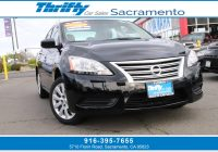 Carfax Used Cars Sacramento Elegant Thrifty Car Sales Sacramento Used Cars Research Inventory and
