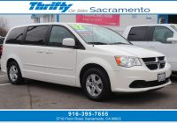 Carfax Used Cars Sacramento New Thrifty Car Sales Sacramento Used Cars Research Inventory and