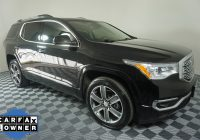 Carfax Used Cars Suv Luxury Featured Used Car Specials Dolan Reno toyota