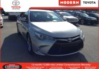 Carfax Used Cars toyota Awesome Electric Cars