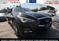Carfax Used Cars toyota Awesome Featured Used Cars In Chicago Near Arlington Heights Oak Lawn