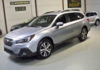 Carfax Used Cars Under 10000 Fresh Used Suvs with Carfax and 100 Point Inspection