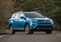 Carfax Used Cars Under 15000 Elegant the 5 Best Used Suvs Under $25 000 for 2019