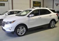 Carfax Used Cars Under 15000 New Used Suvs with Carfax and 100 Point Inspection