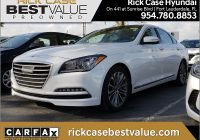 Carfax Used Cars Under 2500 Inspirational Rick Case Portal
