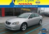 Carfax Used Cars Under 4000 Beautiful Cars for Sale Under $4 000 In New orleans La Autotrader