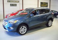 Carfax Used Cars Under 4000 Elegant Used Suvs with Carfax and 100 Point Inspection