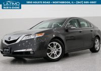 Carfax Used Cars Under 4000 Fresh Used Cars Under $10 000 Warrenville Oak Brook
