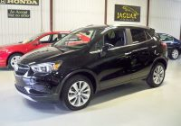 Carfax Used Cars Under 5000 Elegant Used Suvs with Carfax and 100 Point Inspection