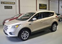 Carfax Used Cars Under 5000 Lovely Used Suvs with Carfax and 100 Point Inspection