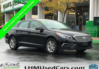 Carfax Used Cars Utah Awesome New and Used Cars for Sale In south Jordan Ut Automall