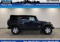 Carfax Used Jeeps Beautiful Used Jeep for Sale In Kansas City Mo