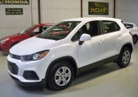 Carfax Used Suv Lovely Used Suvs with Carfax and 100 Point Inspection