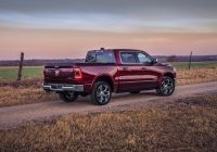 Carfax Used Trucks Fresh How Does the 2019 Ram 1500 S Hybrid System Work