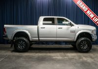 Carfax Used Trucks Lovely Clean Carfax One Owner 4×4 Sel Truck with Brand New Lift